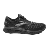 Brooks Glycerin 16 Men's Black/Ebony