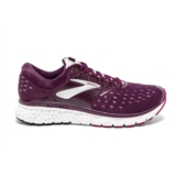 Brooks Glycerin 16 Women's Purple/Pink/Grey