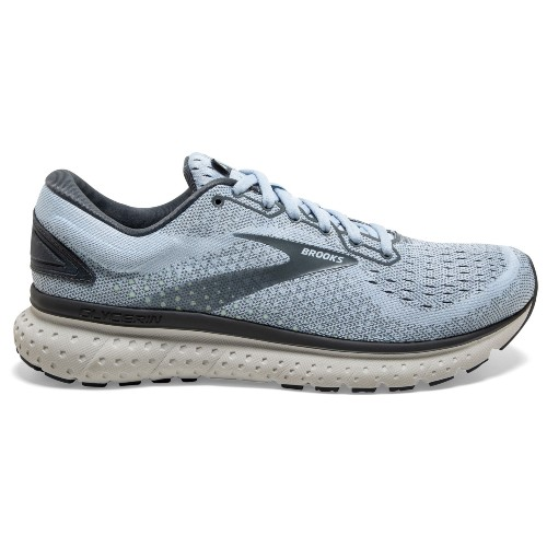 Brooks Glycerin 18 Women's Kentucky/Turbulence