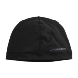 Brooks Greenlight Beanie Unisex Black