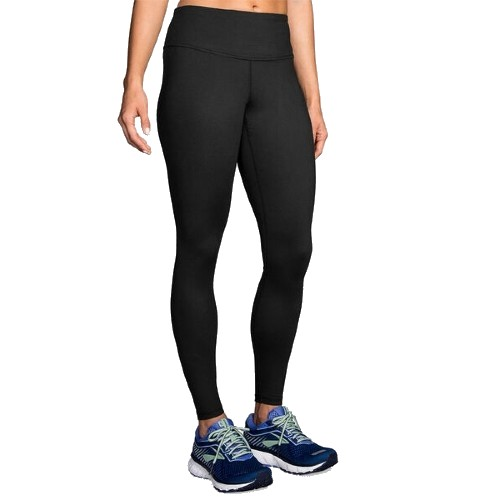 Brooks Greenlight Essential Women's Black
