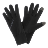 Brooks Greenlight Glove Unisex Black