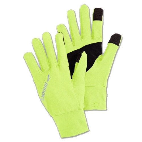 Brooks Greenlight Glove Unisex Mightlife