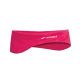 Brooks Greenlight Headband Unisex Dahlia