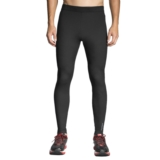 Brooks Greenlight Tight Men's Black