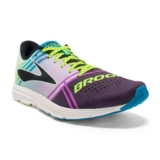 Brooks Hyperion Women's Imperial Purple