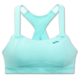 Brooks Juno Bra Women's Ice