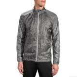 Brooks LSD Jacket Men's Oxford Tangent