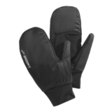 Brooks LSD Thermal Mitten Unisex Black