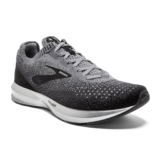 Brooks Levitate 2 Men's Black/Grey/Ebony