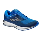 Brooks Levitate Men's Blue/Silver/Black