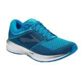 Brooks Levitate Women's Blue/Mint/Silver