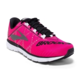 Brooks Neuro 2 Women's Pink Glo/Black/White