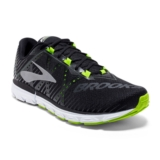 Brooks Neuro 2 Men's Black/Nightlife/White