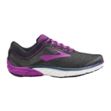 Brooks Pure Cadence 7 Women's Black/Purple/Multi