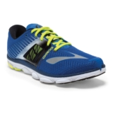 Brooks PureCadence 4 Men's Electric/Black/Nightlife