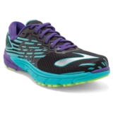 Brooks PureCadence 5 Women's Black/Ceramic/Prism