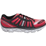 Brooks PureFlow 2 Women's Pink/Black/Anthracite