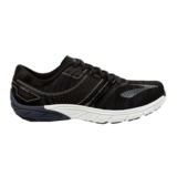 Brooks Purecadence 6 Men's Ebony/Silver/Black
