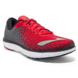 Brooks Pureflow 5 Men's High Risk Red/ Black