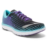 Brooks Pureflow 5 Women's Bluefish/Black