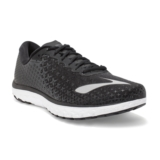 Brooks Pureflow 5 Women's Black/Anthracite