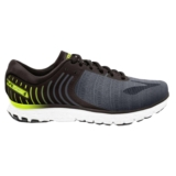 Brooks Pureflow 6 Men's Black/Ebony/Lime