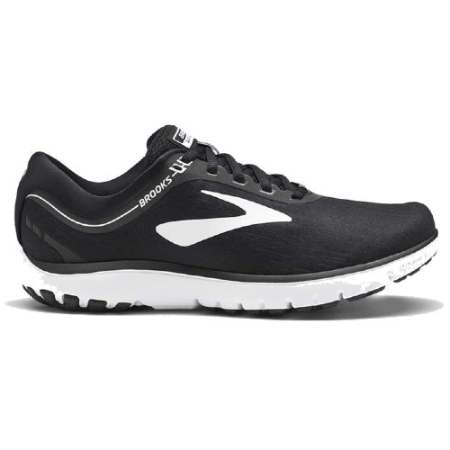 Brooks Pureflow 7 Women's Black /White
