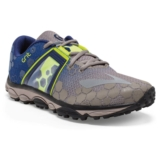 Brooks Puregrit 4 Men's Driftwood/Blueprint