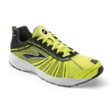 Brooks Racer ST 5 Unisex Electric/Nightlife