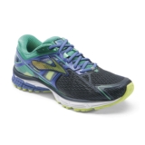 Brooks Ravenna 6 Women's Dress Blues/Lagoon