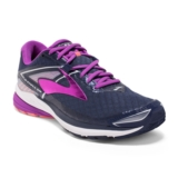 Brooks Ravenna 8 Women's Peacoat/Purple Cactus