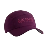Brooks Run Happy Sherpa Hat Unisex Iris O/S