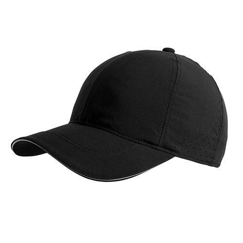 Brooks Sherpa Hat Unisex Black