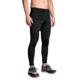 Brooks Threshold Tight Men's Black