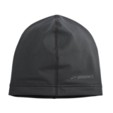Brooks Thresold Beanie Unisex Asphalt