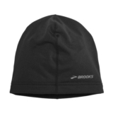 Brooks Thresold Beanie Unisex Black