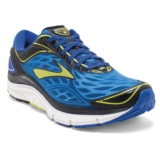 Brooks Transcend 3 Men's Electric Brooks Blue
