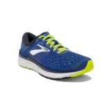 Brooks Transcend 6 Men's Blue/Black/Nightlife