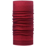 Buff Original Ludvik Red
