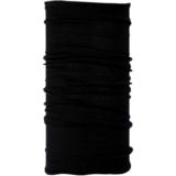 Buff Original Black