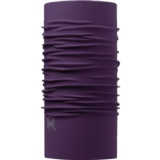 Buff Original Plum Purple