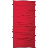 Buff Original Rojo Red