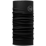 Buff Original Black Chic