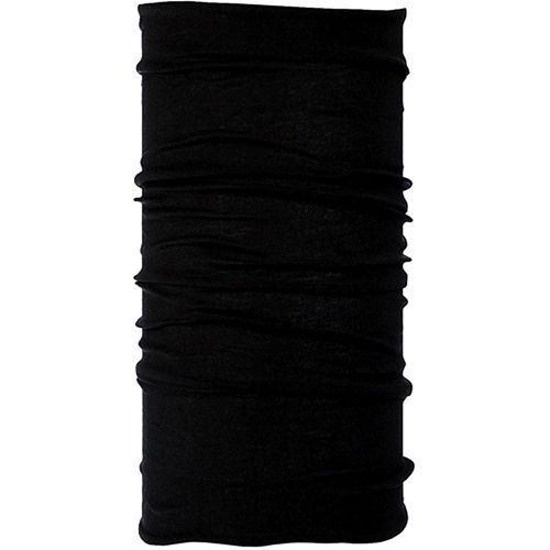 Buff Original Solid Black - Buff Style # 100200 S18