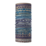 Buff Original Tribal Blanquet