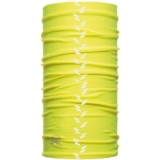 Buff Reflective Yellow