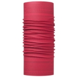 Buff UV Protection Portus Red