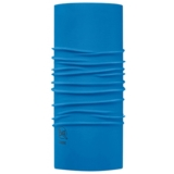 Buff UV Protection French Blue