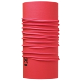 Buff UV Protection Fiery Red